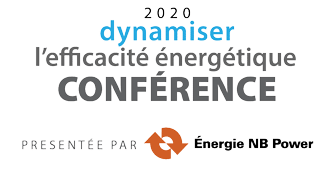 dynamiser l'efficacité énergétique